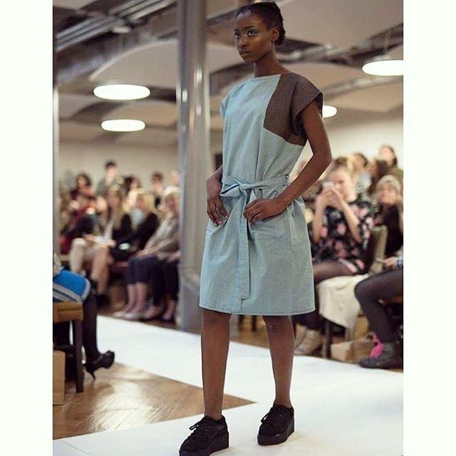 fashionshow nlf fashionwalk catwalk