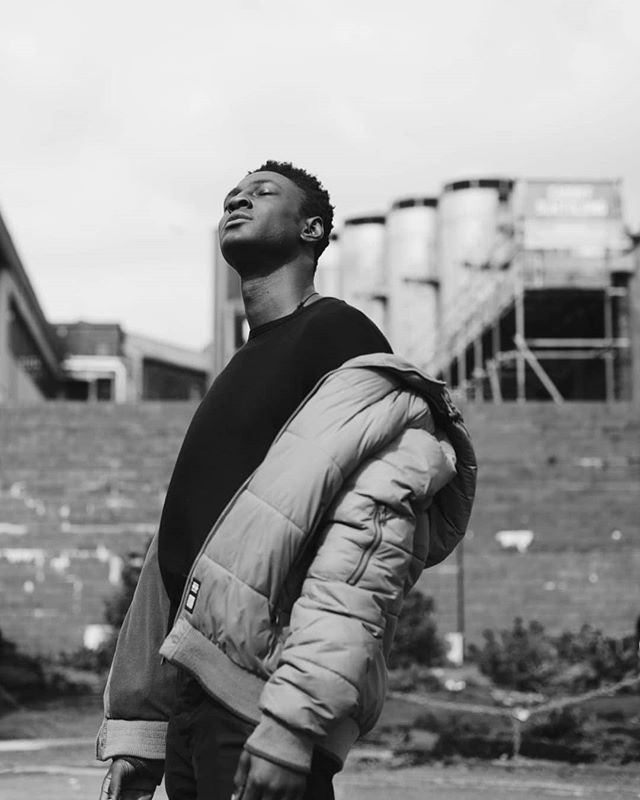portraitphotographer photojournalism documentaryphotography portait bestportraits photojstudent britishjournalofphotography portraitofbritain portraitphotography blackandwhite