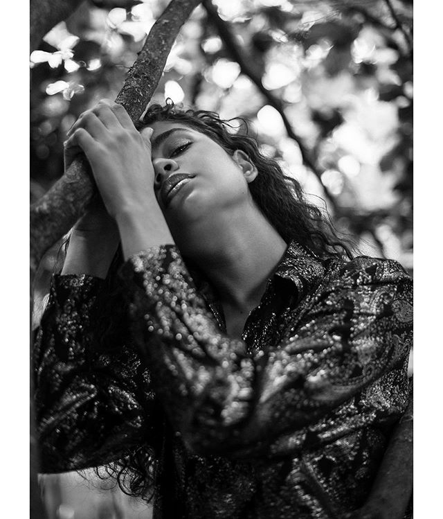 fashion nature london portrait 50mm blackandwhite glitter nikon style model editorial