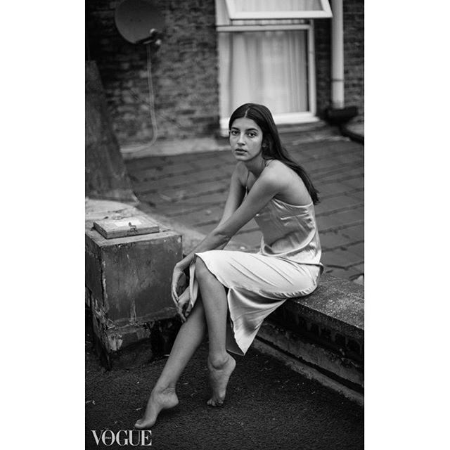 model town portrait london 50mm blackandwhite nikon urban fashion silver