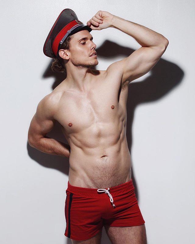 stockholm gayitaly gayboy gayuk gayperth instagay gaymelbourne gayspain gayaustralia gaysydney vline gayman gayfit gaybrasil gaybrisbane
