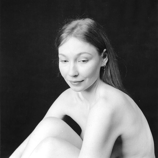 art nude blackandwhitephotography modeling analogphotography fineart film
