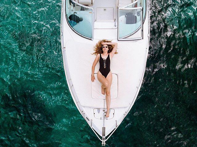 djimavic colors mediterranean aerialphotography spain djimavicair boat dronephotography aerial vscocam dji drone vsco