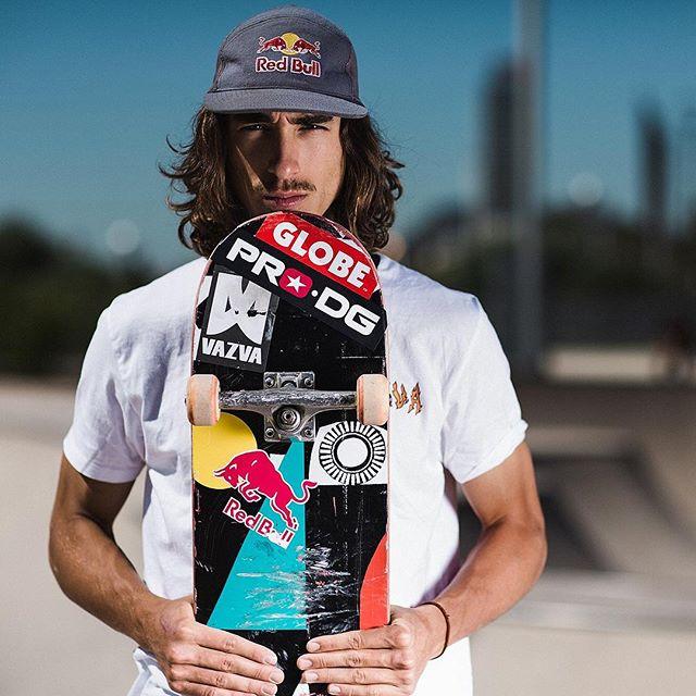 elinchrom skatepark elinchrom_ltd julianes skatelife portrait lighting commercial skateboarding shooting