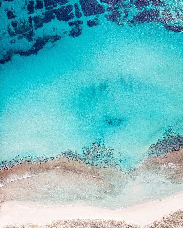 mediterranean dronefly aerialphotography menorca photography drone dronephotography blue djimavic landscape droneoftheday dronepic dronepilot shotondji