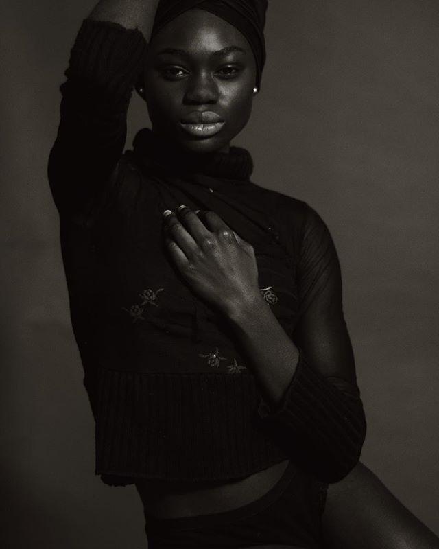 blackpanther ghana🇬🇭ghanagirl blackwork fotomodelgeorgina💝 fashion runway blackgirlmagic ghanagirls ghanafashion fashionweek ghanagirlskillingit glamour blackgirlsrock blackgirlsbelike blackbeauty blackhair ghanamodel model blackmelanin blackghana blackmodels pemamodels blackbarbie ghanaian ghanamodels blackpower pemamodel