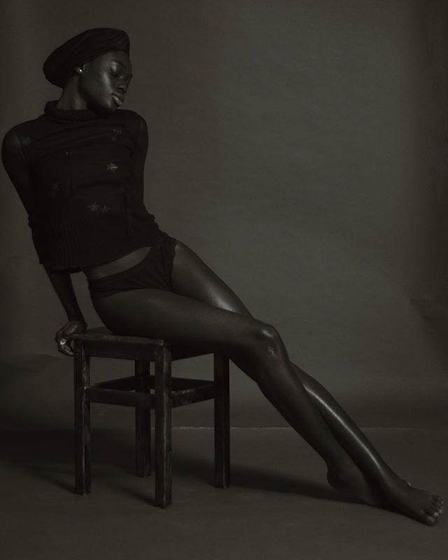 ghana🇬🇭ghanagirl fashionweek ghanamodel blackbeauty fashion glamour blackgirlsrock blackghana ghanagirlskillingit blackpower blackgirlsbelike blackwork ghanamodels ghanafashion blackgirlmagic glamourfashion ghanagirls fotomodelgeorgina💝 pemamodel blackpanther runway blackhair ghanaian blackbarbie blackmodels pemamodels blackmelanin model