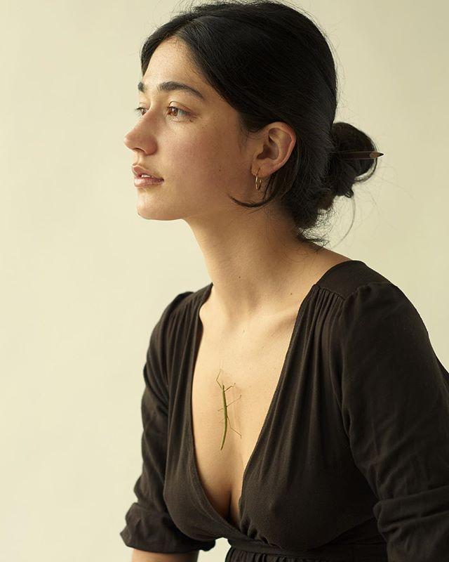 amsterdamphotographer portretfotograaf portrait victoriaushkanova portraitphotography