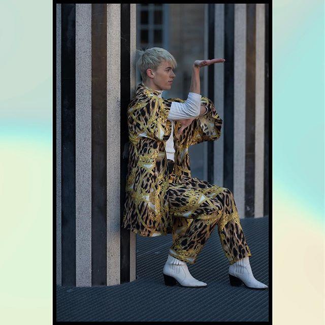 newfacemodel photoshooting danceshoot scoutmefaceparis parisphotoshoot dancinglife dancerlifestyle modellingshoot
