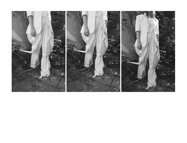 vogueitalia photography amsterdam design movement texture magazin cinematography blackandwhite fashion