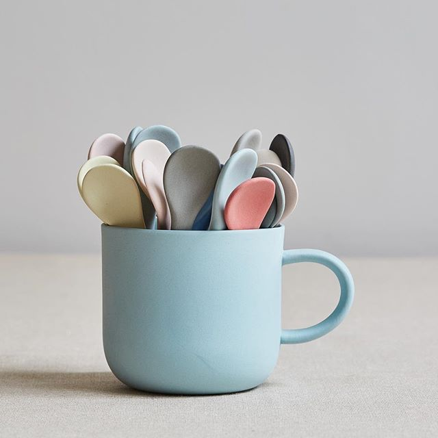 craft tableware squarespace glazes productphotography ceramics makers
