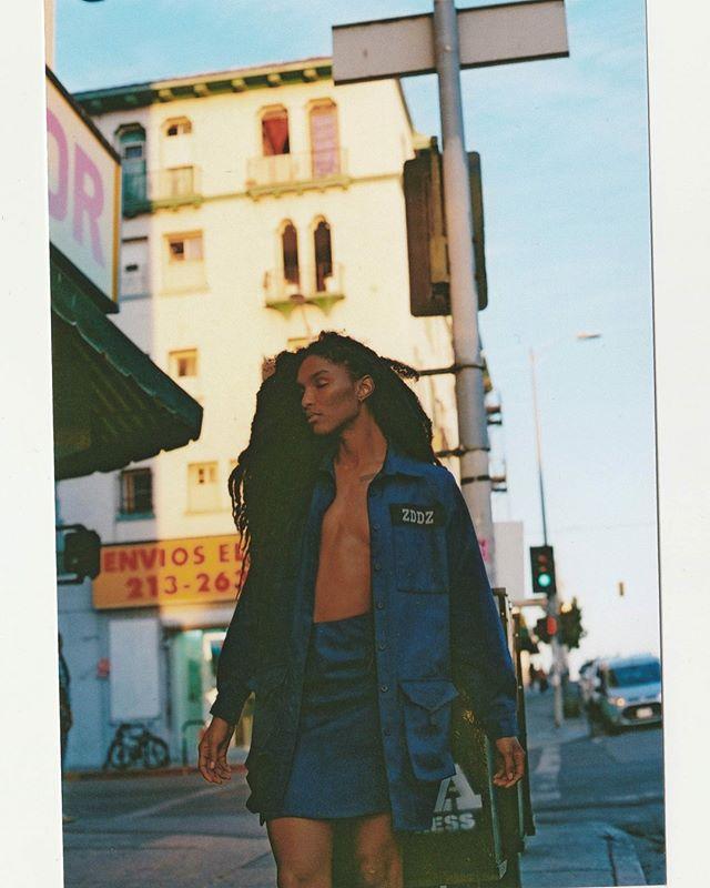 california 35mm america losangeles analogphotography filmphotography usa