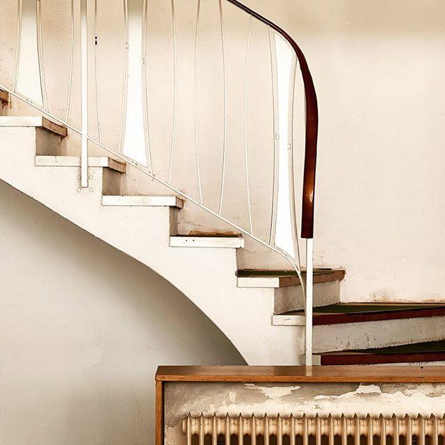 leerstand architecture architecturephotography