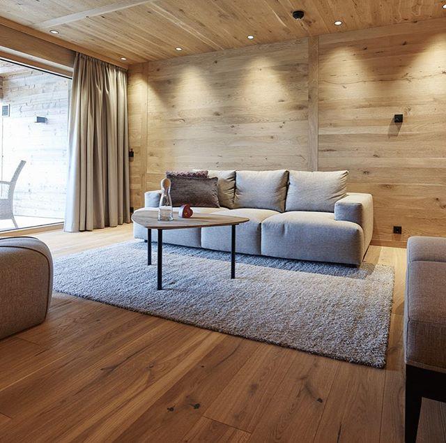architecturephotography interior hotel architecture