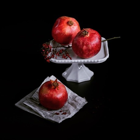 photography architecturephotography interiordesign fruits stilllife