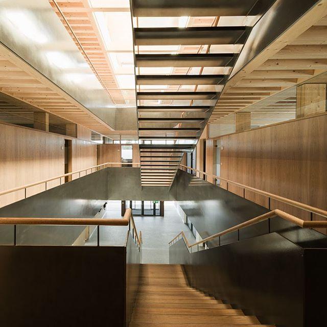 building architektur office architecture architecturephotography