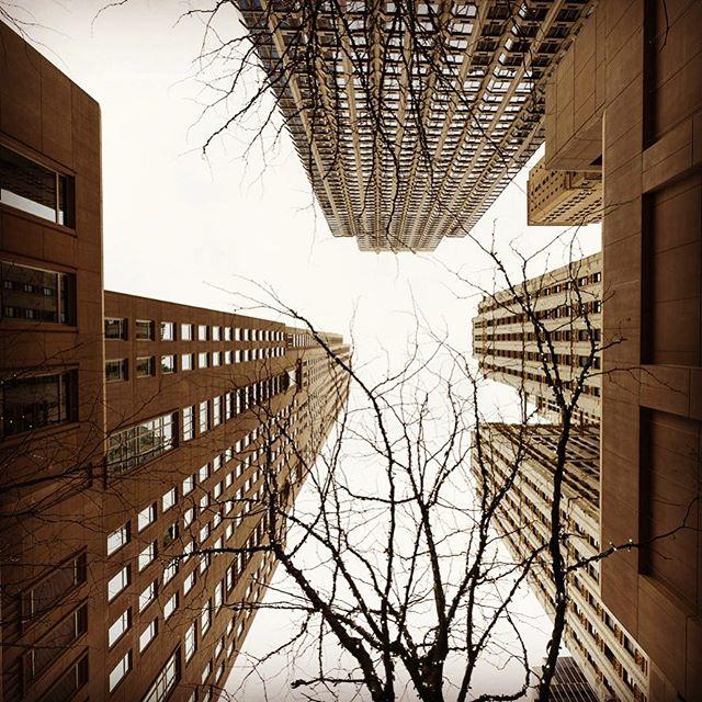 architecture architekturfotografie greatbuildings greattime city