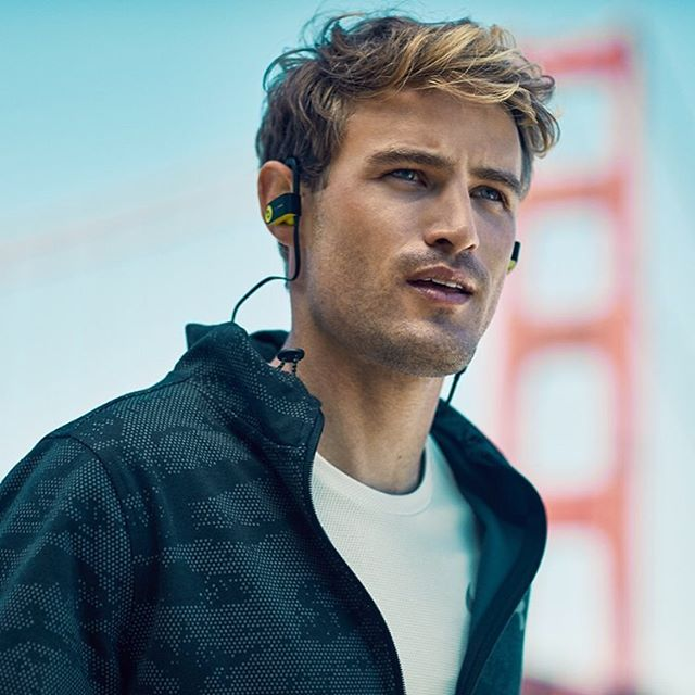 location sanfrancisco advertising powerbeats
