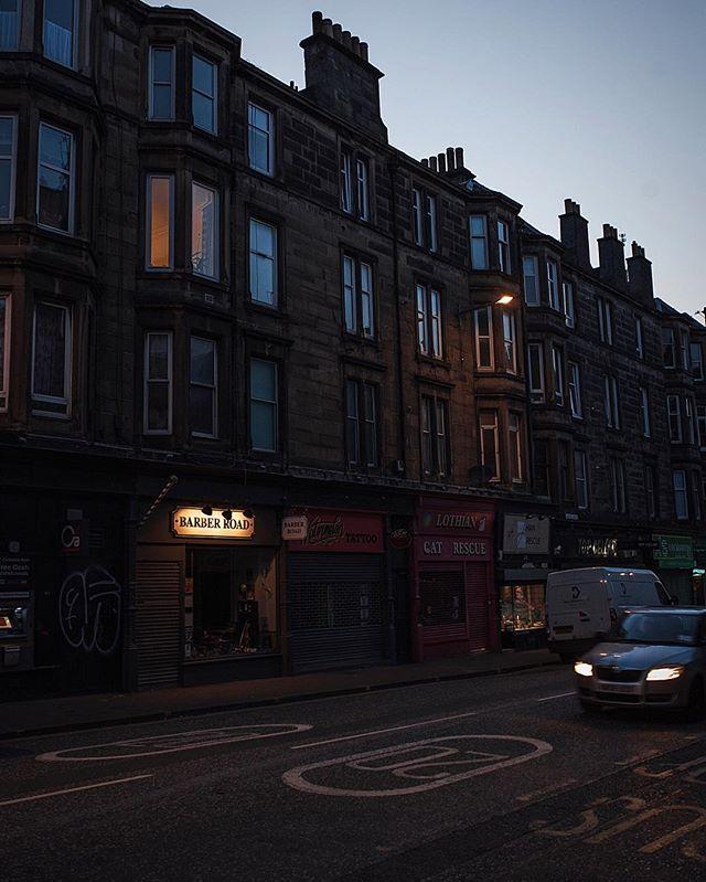 edinburgh street_photography britain moodystreet edinburghstreetphotography instabritain