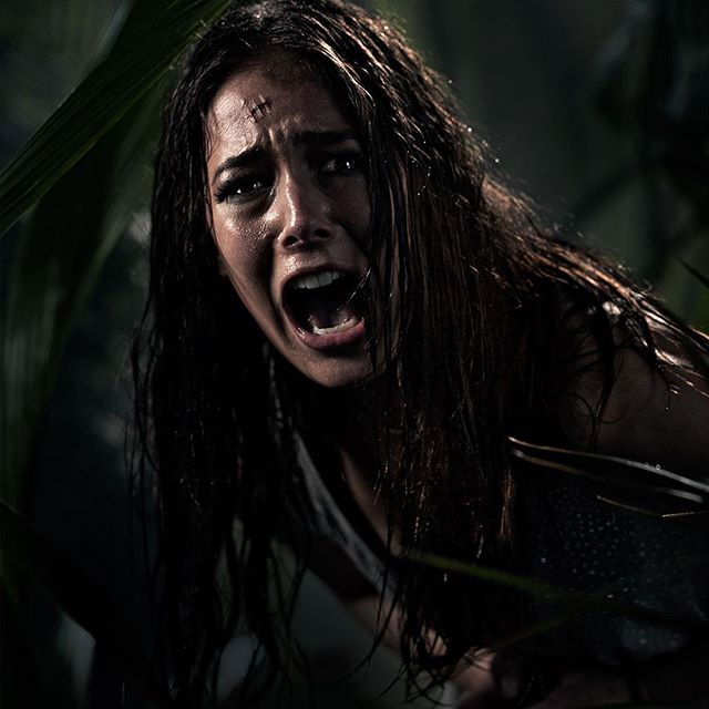 misses jungle rumbleinthejungle shooting killingit girls missenmassaker photography horror miss photographer moviebillboard screaming