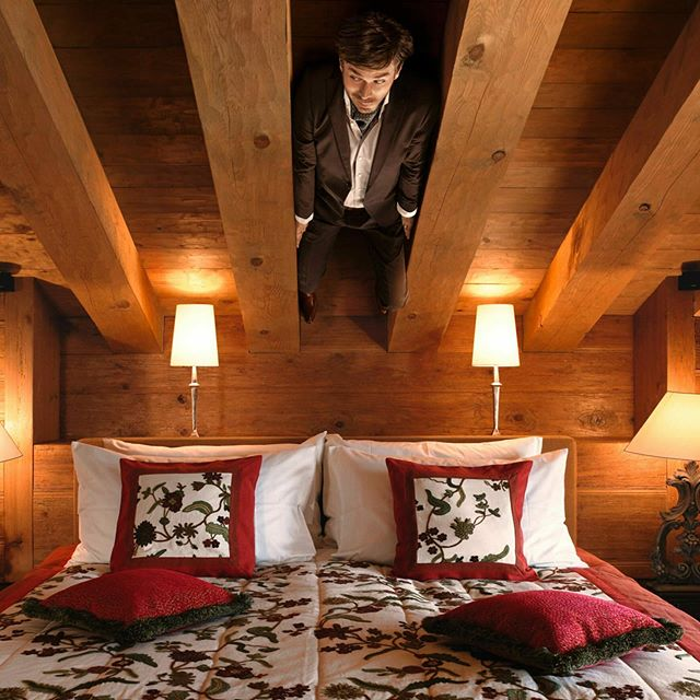 advertising ourplanetdaily photooftheday photoshoot hiding hotelbeauty peoplefotografie photography hotels