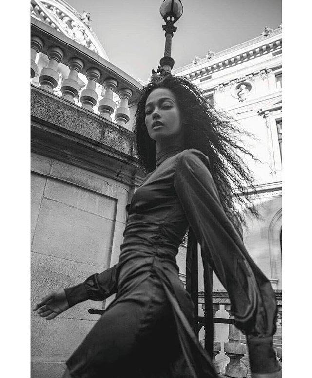 soulcapturing modeling womenmanagement photographer look beauty test captured pic paris outfit fashion agency model portrait shoot style