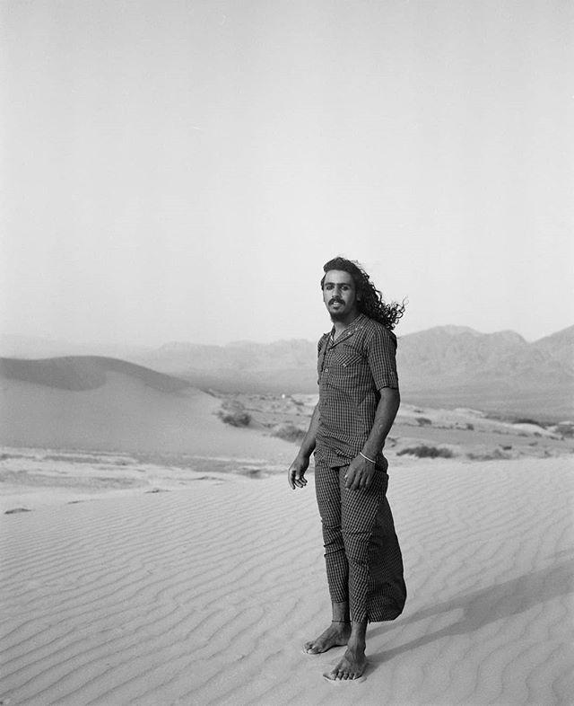 petra jordan documentary portrait youthofland