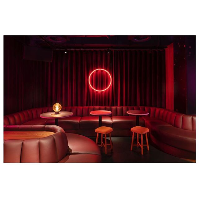 architecture bar kingscross londonbars interiordesign london coaldropsyard interiorsphotography supermax