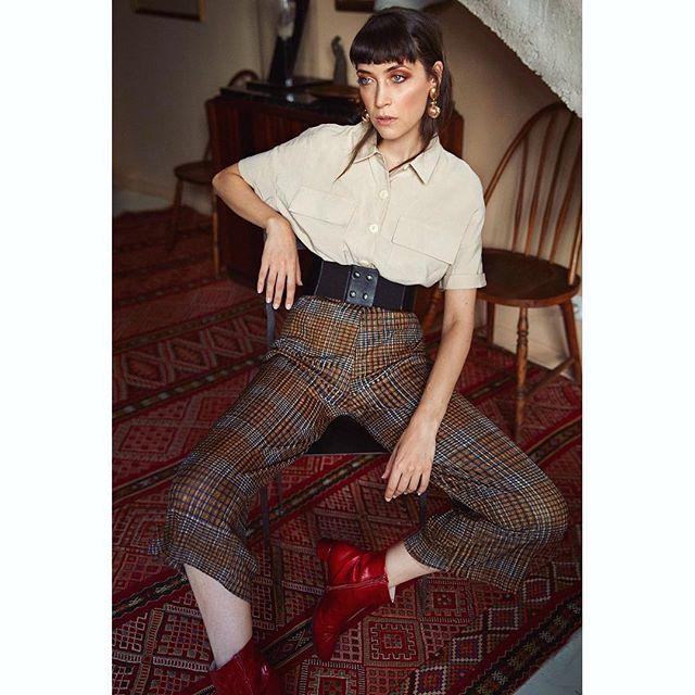 marseille fashioneditorial fashion wearemarseille styling fall shooting model