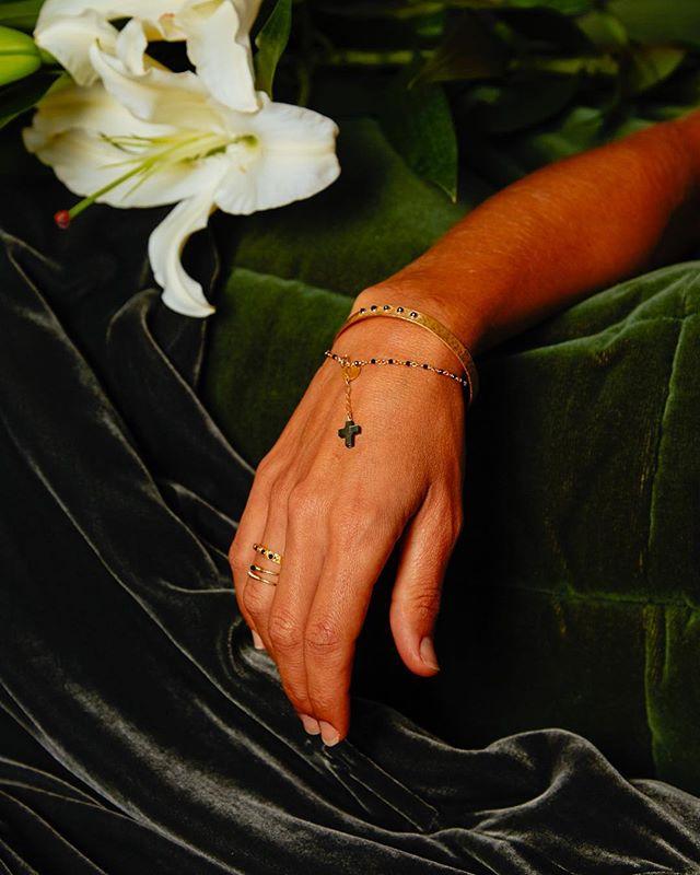 ss18 studiophotography nynybird jewelry stilllifephotography