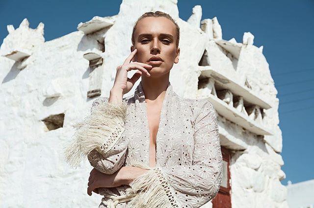 newyork beachwear fashion florida modelagency vogue miami campaign fashioneditorial mykonos fashionphotographer