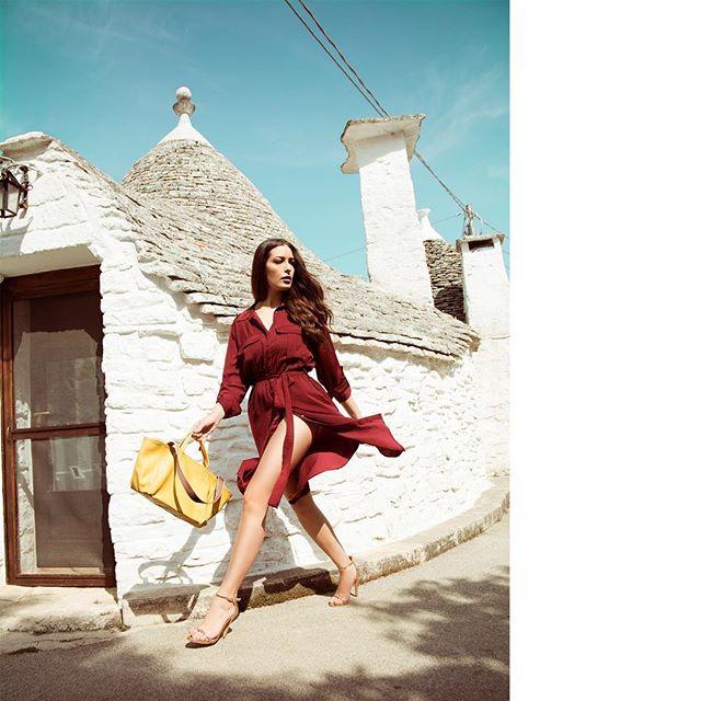igerspiglia ontheset fashionphotography modelagency editorial fashionphotographer fashionshooting advertising shooting alberobello volgoitalia