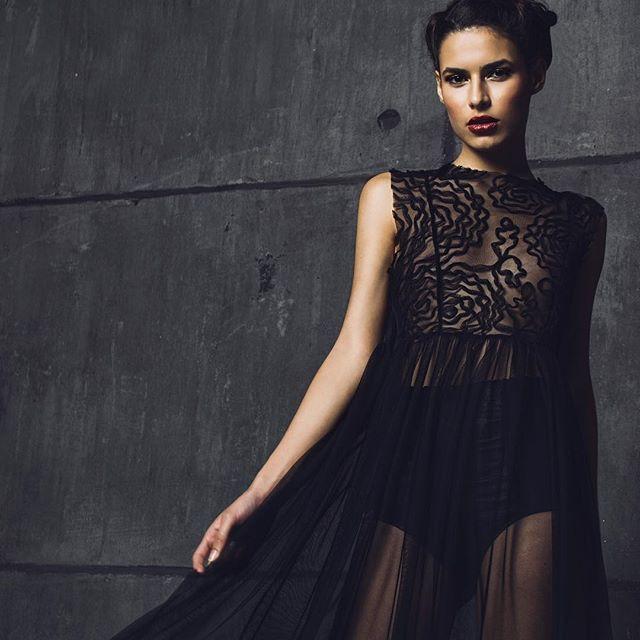 editorial fashionphotography behindthescenes modellife fashionphotographer bts ontheset advertising photostudio modelagency photoshoot fashion fashionshoot