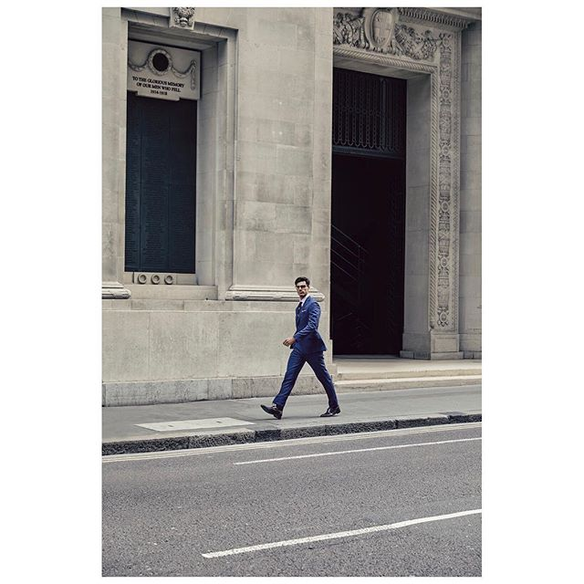 pedrogabrielstudio cityoflondon mytailorchina campaign mensfashion london