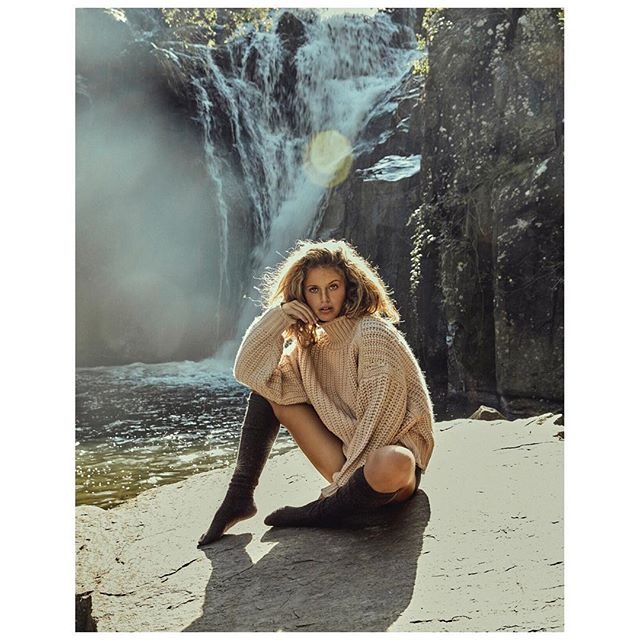 fashioneditorial fashionphotography pedrogabrielstudio