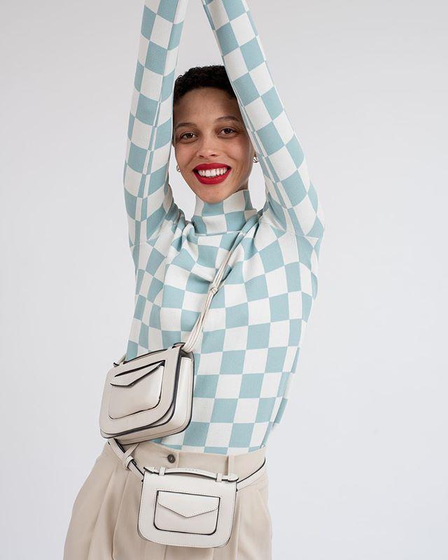 beltbag bag fashion accessories aurianedefert alsojournal