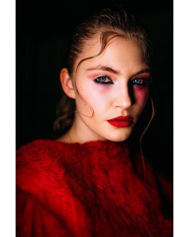 londonfashion byadxn fashionphotography