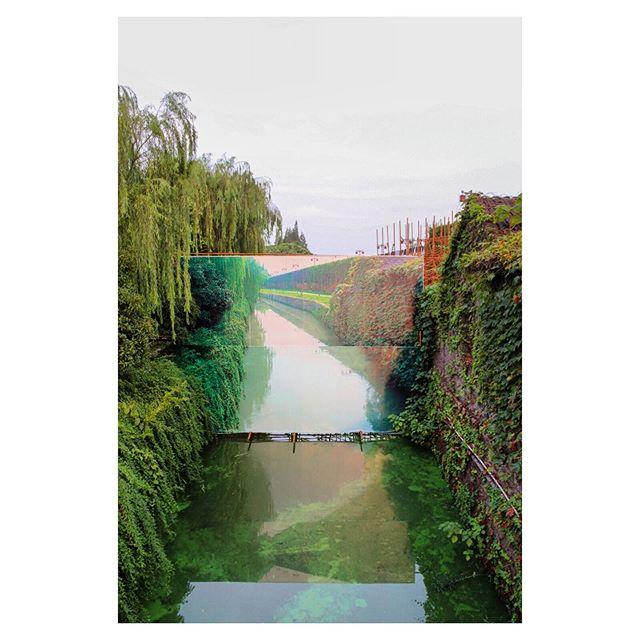 china reality suzhou