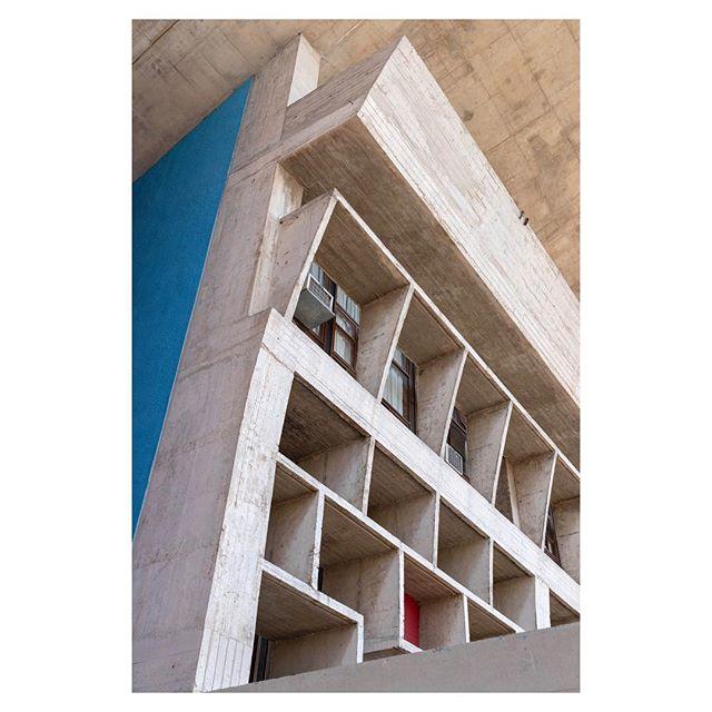 architecture brutgroup lecorbusier details architecturedetails brutalism concrete