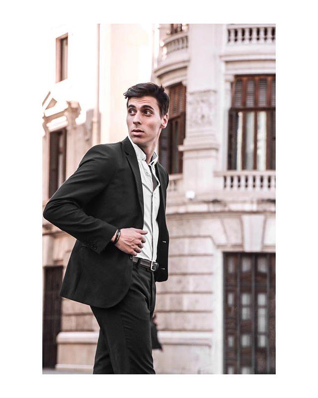 styleblog lookbook fashion streetstyle instafashion fashionblogger stylish outfitoftheday mensfashion styleinspo blog fashiondiaries fashionweek fashionstyle instastyle whatiwore streetfashion style womensfashion ootd fashionista styleblogger vintage wiwt