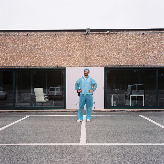 rollei vegan portrait business analogphotography