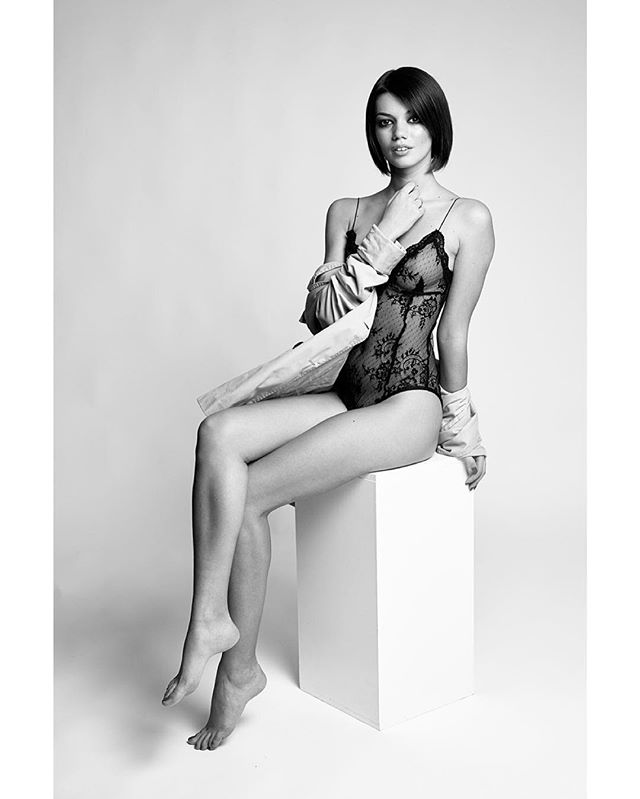 fashionshoot fotografomoda fotografovalencia rodrigoasensio lingerie modeltest fashionphotography