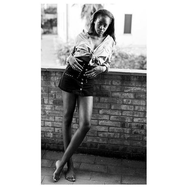 conscious blackexcellence afropunk blackmodel melaninonfleek teamnatural ebony blackgirlmagic toptags awakened knowledgeofself blackgirlsrock naturalhairdaily naturallyshesdope blackandproud myblackisbeautiful blackgirls afrocentric blackwoman naturalhaircommunity blackqueen problack knowthyself melanin blackpower melaninpoppin knowledgeispower
