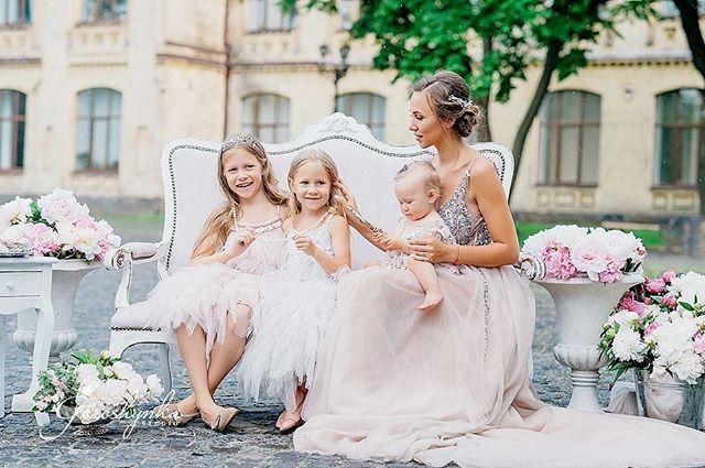 prokopchukartphotography семейныйфотографкиев якакпинтрест дочкиматери familyphotography семейнаяфотосессия