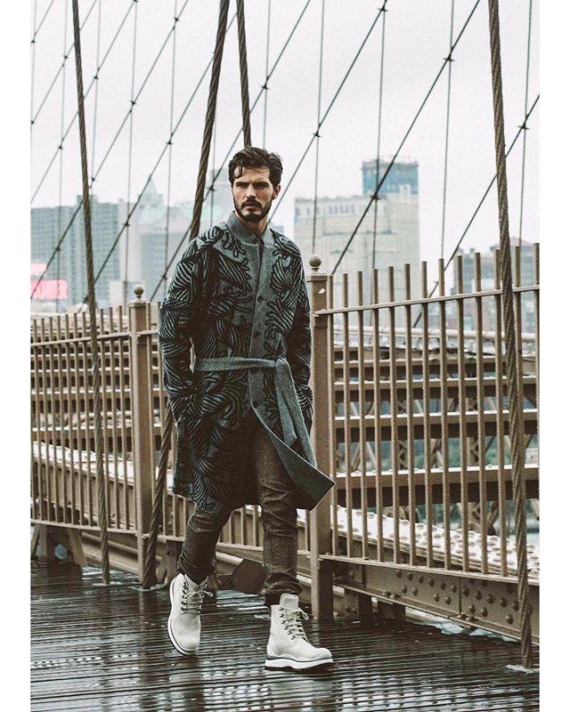 stefanoraphael wdco whatdidnotcomeout editorialfashion fashionphotographer