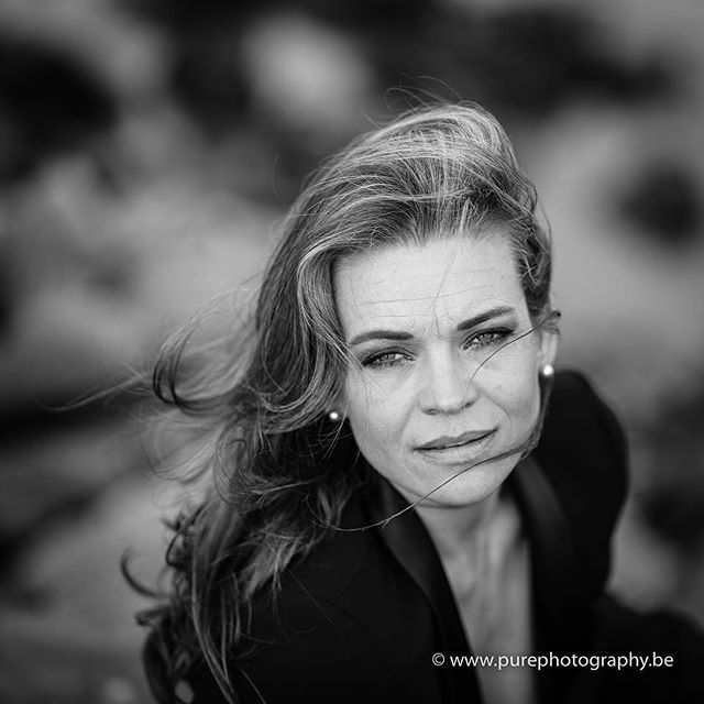 model purephotography nofilter ioannistsouloulis fun oostende bnw lovelife naturalhair