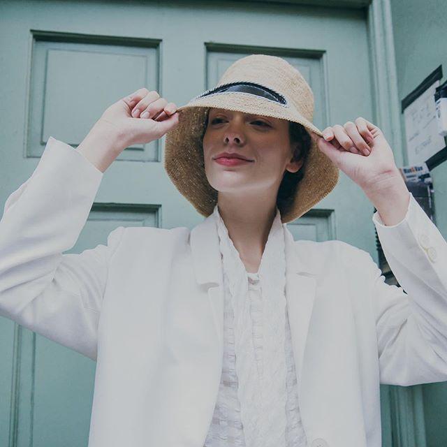 instamood londonphotographer photography leica model fashion leicas editorial