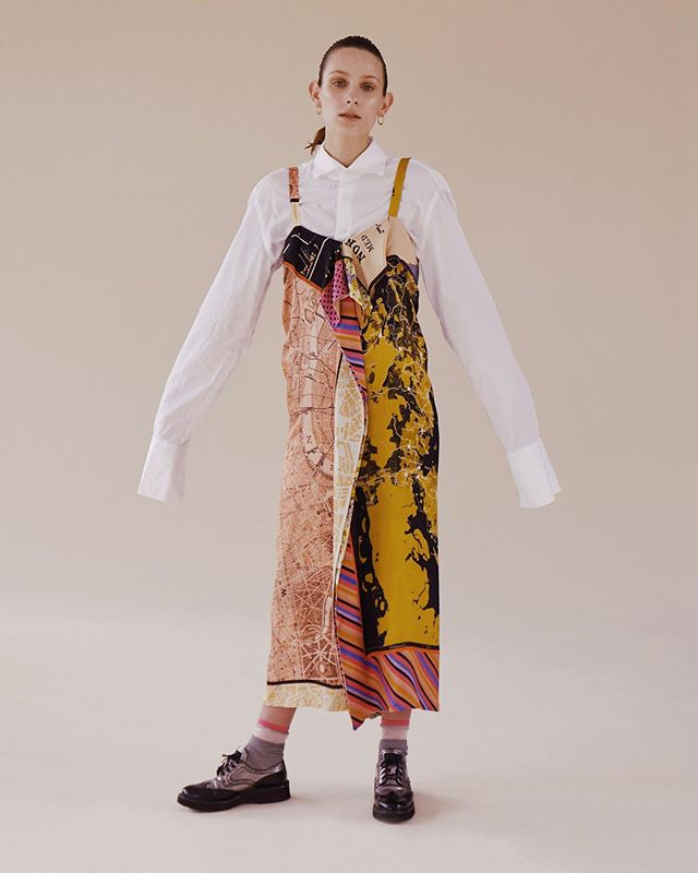 model fashionshoot leica instamood fashion londonphotographer leicasl