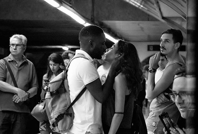 streetphotography embrace photoofday bnw blackandwhite people mytravel bnw_planet lisbonstories lisbon portugal