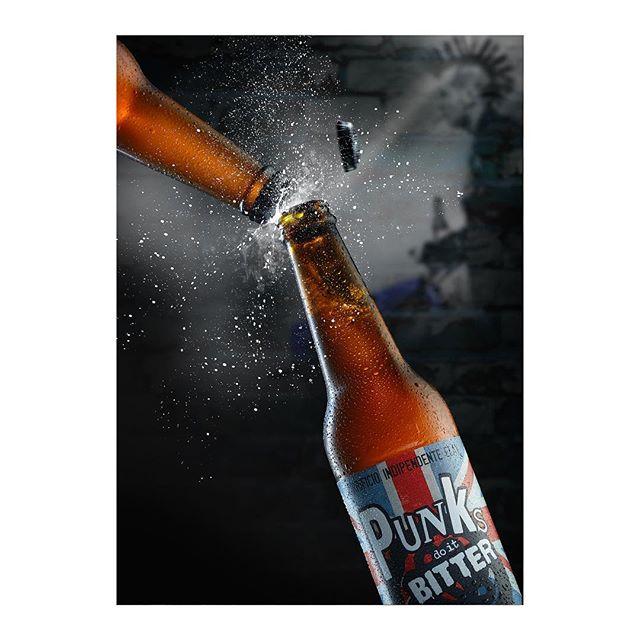 beveragephotography beerphotography jonathanraho